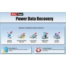 MiniTool Power Data Recovery Business Malaysia reseller