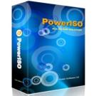 PowerISO  Malaysia Reseller