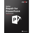 Stellar Phoenix PowerPoint Repair Technician  Malaysia Reseller
