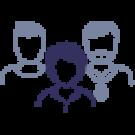 PowToon Team