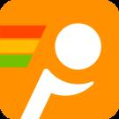 PingPlotter Standard Malaysia Reseller
