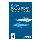 Kofax  Power PDF for MAC Malaysia Reseller