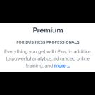 Prezi-Premium