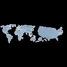 HTML5 World HTML5 USA Developer License Malaysia price