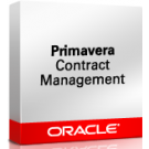 Primavera Contract Management Malaysia Reseller