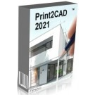 Print2Cad Malaysia Reseller
