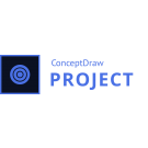ConceptDraw PROJECT Malaysia Reseller