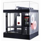 Raise 3D Printer Pro 2 Malaysia Reseller