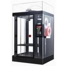 Raise Pro2 Plus 3D Printer  Malaysia Reseller
