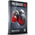 Pro Shaders 2