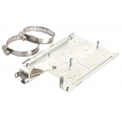 Ruckus Mounting Bracket for ZoneFlex 7352/7372, R600, R500 Malaysia Reseller