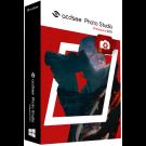 ACDSee Photo Studio Professional Malaysia Reseller