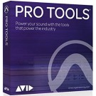 Avid Pro Tools Malaysia Reseller