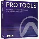 Avid Pro Tools Malaysia Reseller