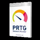 Paessler network monitoring PRTG Malaysia Reseller