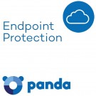 Panda Endpoint Protection malaysia