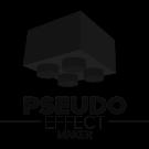 Pseudo Effect Maker