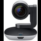 Logitech PTZ Pro Camera Malaysia Reseller