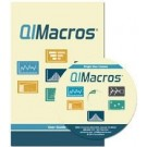 QI Macros for Excel: Download