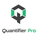 Quantifier Pro Malaysia price reseller