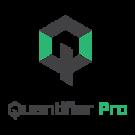 Quantifier Pro Malaysia price reseller