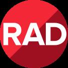 Embarcadero RAD Studio Malaysia