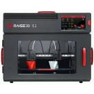 Raise3D E2 3D Printer  Malaysia Reseller