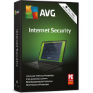 AVG Internet Security Malaysia Reseller