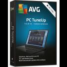 AVG PC TuneUp Malaysia Reseller