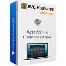 AVG AntiVirus Business Edition Malaysia Reseller