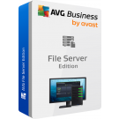 buy AVG File Server Edition Edition Malaysia Reseller