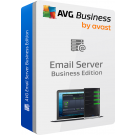 AVG Email Server Edition Edition Malaysia Reseller
