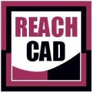 REACH CAD Reseller Malaysia, apparel clothing fashion CAD