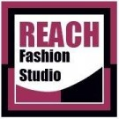 REACH Fashion Studio Reseller Malaysia, apparel clothing fashion garment CAD