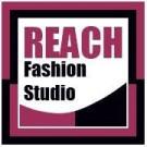 REACH Fashion Studio Reseller Malaysia, apparel clothing fashion garment CAD