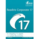 IRIS Readiris Corporate  Malaysia Reseller