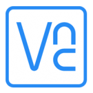 RealVNC VNC Connect - Enterprise Subscription Malaysia Reseller