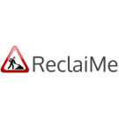 ReclaiMe File Recovery Standard