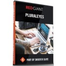 Red Giant PluralEyes Malaysia Reseller