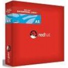 Redhat Reseller Malaysia