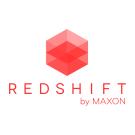 Redshift Floating