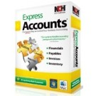 NCH Express Accounts Plus Malaysia Reseller