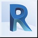 Autodesk  Revit Malaysia Reseller pricelist