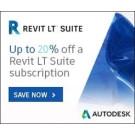 Autodesk AutoCAD Revit LT Suite flash sale  Malaysia Reseller