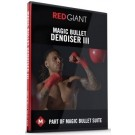 Red Giant Magic Bullet Denoiser III Malaysia Reseller