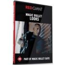 Magic Bullet Looks Malaysia Reseller