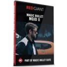 Red Giant Magic Bullet Mojo II Malaysia Reseller