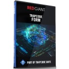 Red Giant Trapcode Form Malaysia Reseller