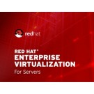 Redhat Reseller Malaysia, Red Hat Enterprise Virtualization