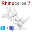 Rhino for Windows and Mac